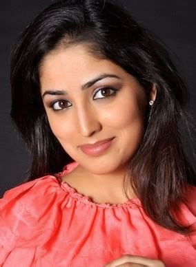 big screen debut of daily soap actors| bollywood