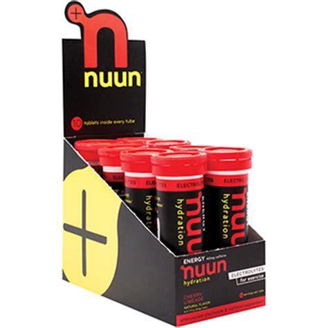 k hydration energy liberty mountain product details nuun energy hydration