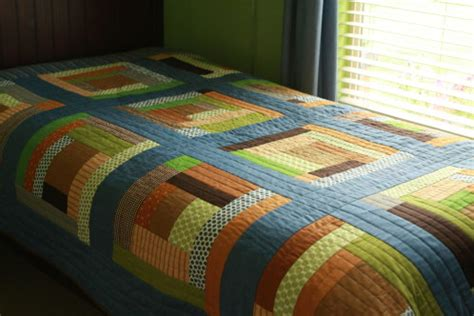 Quilts For Boy Room by Gee S Bend Inspired Boy S Room Quilt
