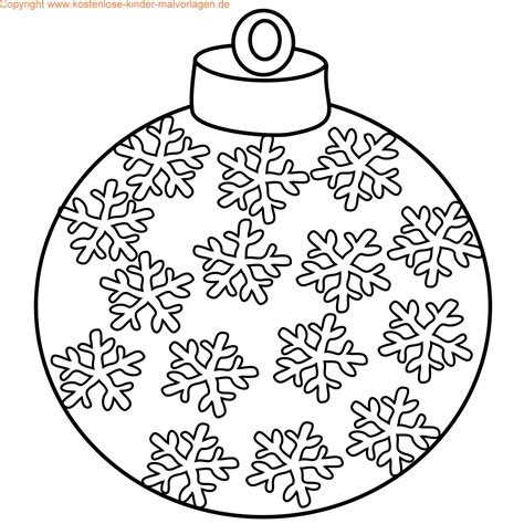 Kostenlose Vorlagen Weihnachten Weihnachten Malvorlagen Kostenlose Weihnachten