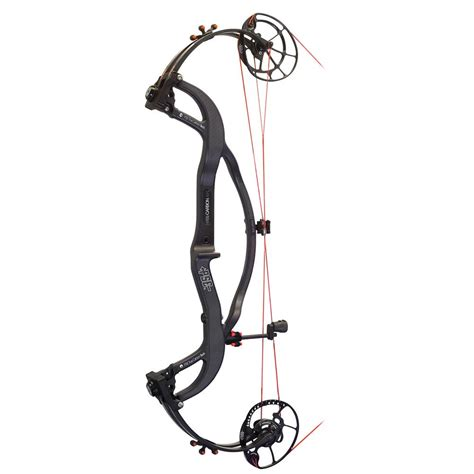 total compound bows pse beast compound bow kenco outfitters pse archery carbon air ecs 32 compound bow