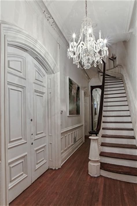townhouse entryway ideas 1000 ideas about entrance foyer on pinterest foyers