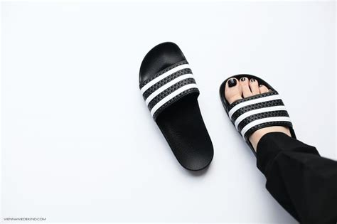 adidas sandals with socks 1000 images about nike adidas slides on