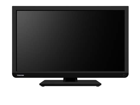 Tv Toshiba 24 Inch toshiba 24w1333b 24 inch 720p hd ready widescreen led tv built in freeview
