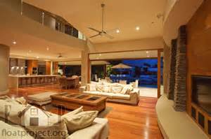 smart homes smart homes home designs project