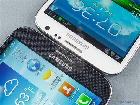 Hp Samsung Galaxy Note S3 harga hp samsung 2016 harga dan spesifikasi samsung galaxy note 2 images