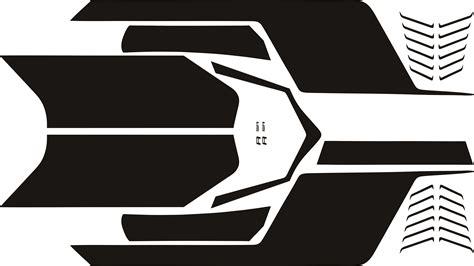 Aufkleber Auto Berlackieren by Ducati Panigale Aruba It Sbk Wm Aufkleber Set Superbike