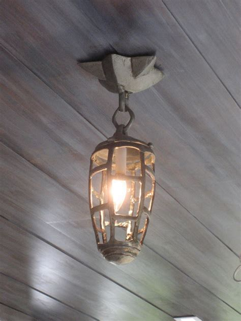 Custom Light Fixture Custom Light Fixture Traditional Pendant Lighting Chicago By Hickman Homes