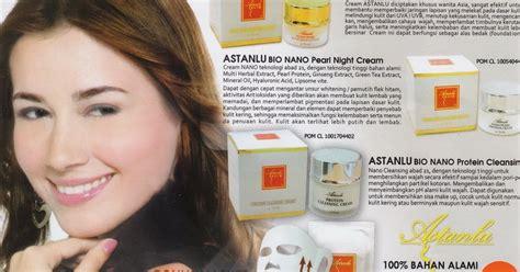 Liang Bai Whitening Serumastanlu Bio Nano astanlu nano bio solution liang bai kosmetik jual pelangsing dan wajah immortal