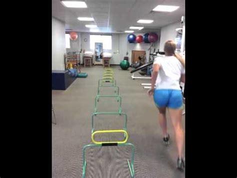 Free Detox Colorado Springs by Plyometric Hurdles Edge Rehab And Wellness Colorado