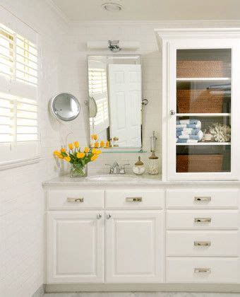 42 best bathroom vanities images on pinterest bathroom