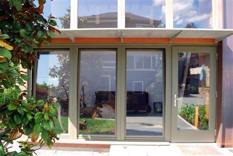 Tilt And Turn Patio Doors Tilt Turn And Patio Doors Hh Windows Doors