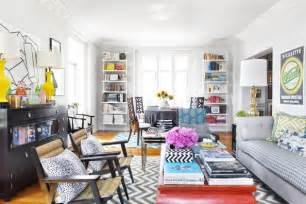 Traditional Armchairs Design Ideas Eclectic Decor Photos Design Ideas Remodel And Decor Lonny