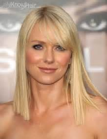 hairstyles with fringers for fringe hairstyles side fringe hair styles fringe bangs