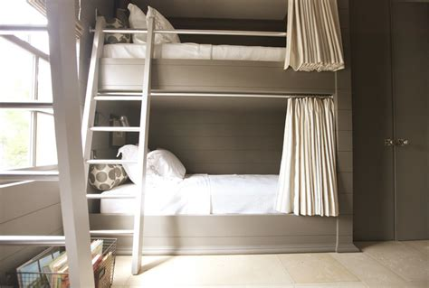 urban grace interiors 2012 coastal living ultimate beach house bunk rooms
