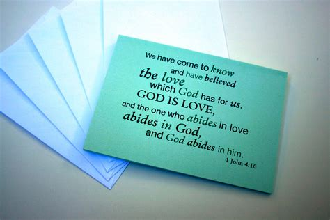 wedding invitation wording wedding invitation wording verses from bible