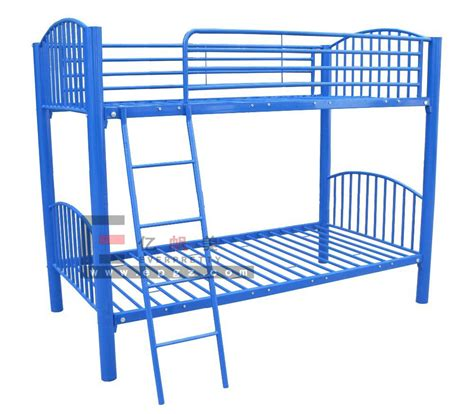 Furniture Stores That Sell Bunk Beds Cheap Selling Simple Design Home Furniture Bedroom Bunk Bed Iron Metal Buy Bunk Bed Iron