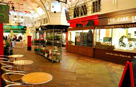 shoe shops in oxford city centre wonderful shopping experience in oxford s covered market