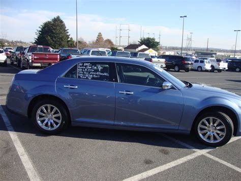 Chrysler 300 Used For Sale by Chrysler 300 Used Cars For Sale Html Autos Weblog