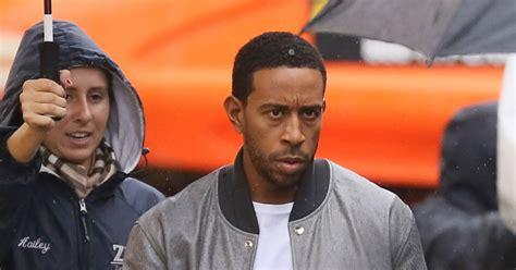 fast and furious 8 ludacris ludacris exclusif les acteurs sur le tournage de fast