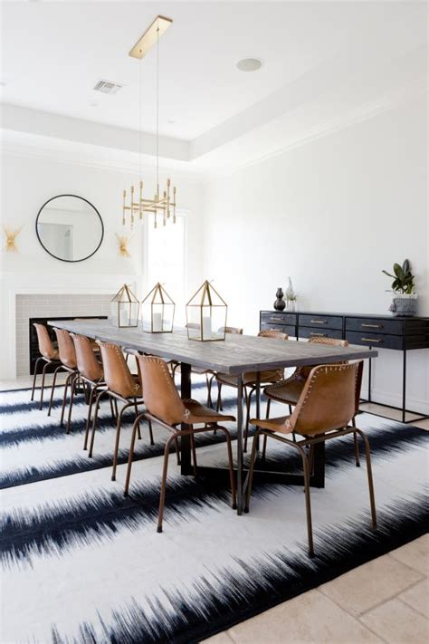 extra seating for party best 25 long dining tables ideas on pinterest