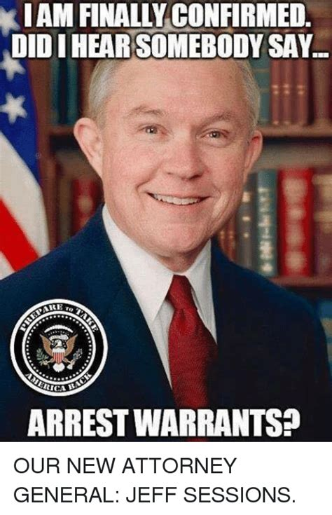 jeff sessions funny funny jeff sessions memes of 2017 on sizzle immigrants
