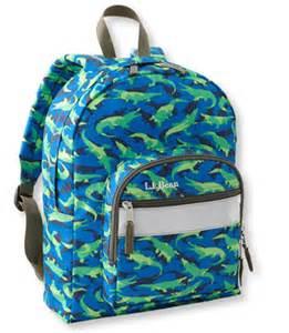 Pottery Barn Kids Boys Backpack Backpacks For Boys
