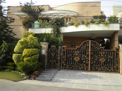 home decor design pk proficient construction houses modern traditional elevation designs in lahore