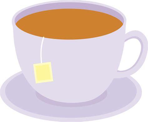tea clipart cup of sweet tea free clip