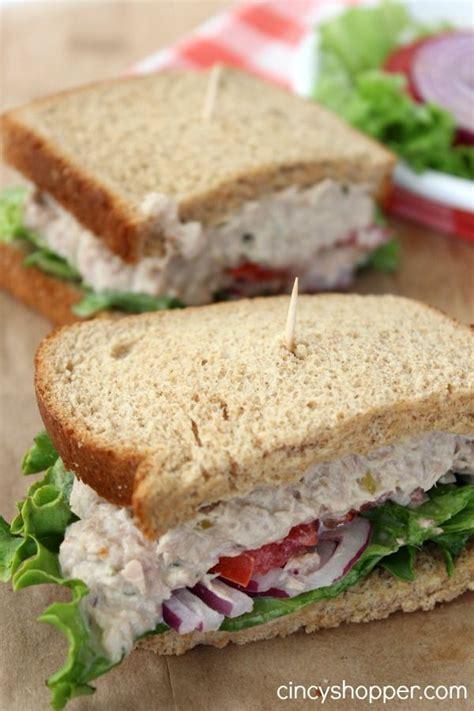 best 25 fish sandwich ideas on tuna fish