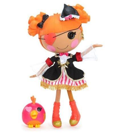 muñecas r m doll fashion 67 best lalaloopsy mu 241 ecas images on dolls