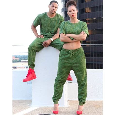 Where To Buy Matching Clothes For Couples His Matching Swag Relationship Goals