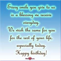 Wedding Wishes Quotes Images Happy Birthday Wishes For Son And Daughter Wishes Album