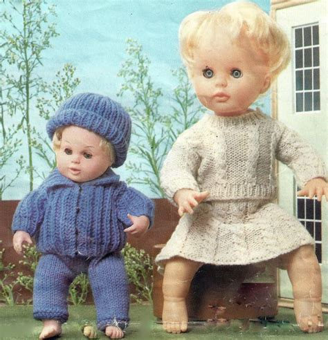doll patterns uk 1000 images about baby doll knitting crochet patterns