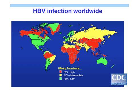 epatite b alimentazione la medicina ayurvedica in aiuto contro il virus dell