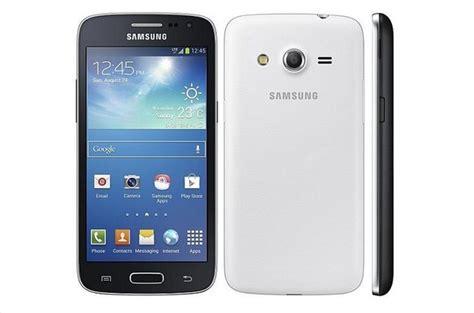 Daftar Ac Samsung Baru daftar harga samsung baru design bild