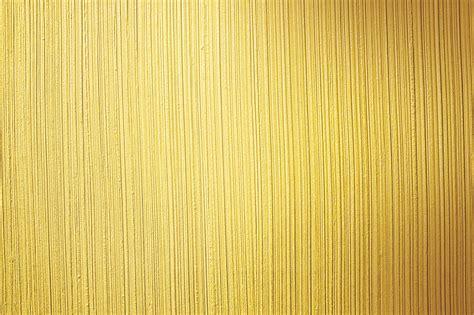Metall Lackieren Gold by Metallic Wandfarbe Effektfarbe Gold Alpina Farbrezepte