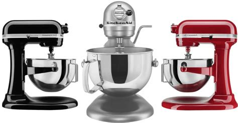 Best Buy Kitchen Aid by Best Buy Kitchenaid Professional 5 Plus Series Stand