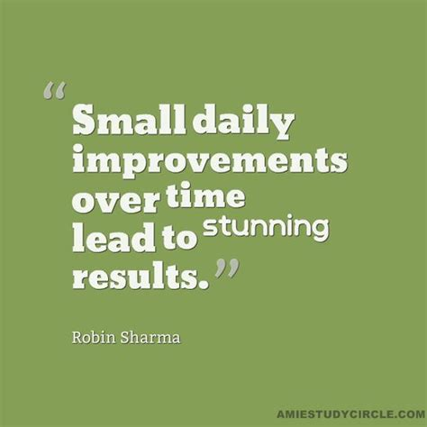 quotes on improvement 7 best robin sharma quotes images on robin