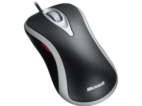 comfort optical mouse 3000 価格 com comfort optical mouse 3000 d1t 00007 メタリックブラック