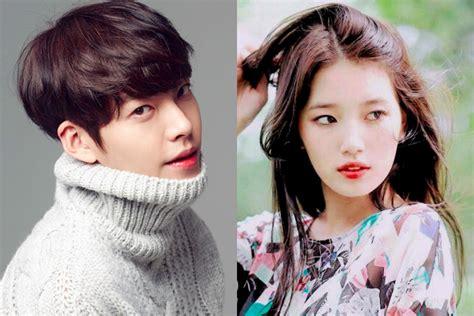 film romantis korea anak sekolah 10 drama korea yang wajib kamu tonton tahun 2016 jangan