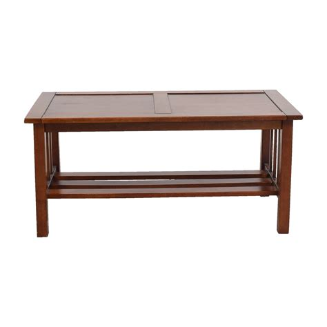 beige white coffee table coffee tables used coffee tables for sale