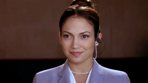 Wedding Planner Headset the wedding planner 2001 fandango