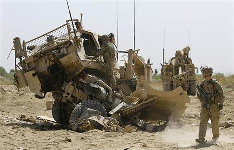 kia afghanistan dod identifies five u s troops killed in ied blast in
