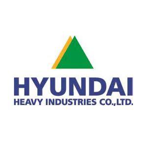 heavy hyundai industries company wahlco inc