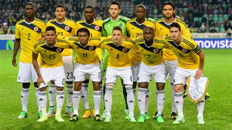 imagenes para perfil seleccion colombia seleccion colombia vs eslovenia 173497wf7suce1v0u0vw7zdyyb