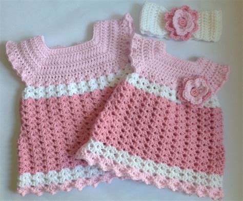 baby girl crochet dress patterns crochet princess baby dress pattern squareone for