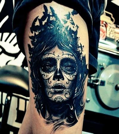tattoo history in mexico mexican style tattoos mexican tattoo tattoo and tatting