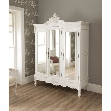 wardrobe bedroom furniture 17 best images about wardrobe design on louis