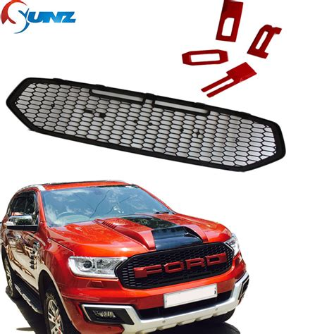 nouvelle grille fonctionnaire 2016 2017 2018 cat b ford f150 build and price html autos post
